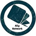 Ally Network (ALLY)