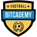 Bitcademy (BTMG)