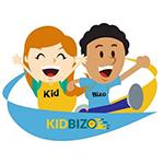 Kidbizo (KID)