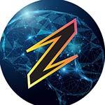 AI Zeus (AZS)