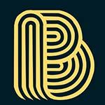 BitcoinBing (BING)