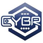 CYBR (CYBR)