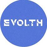 Evolth (EVH)