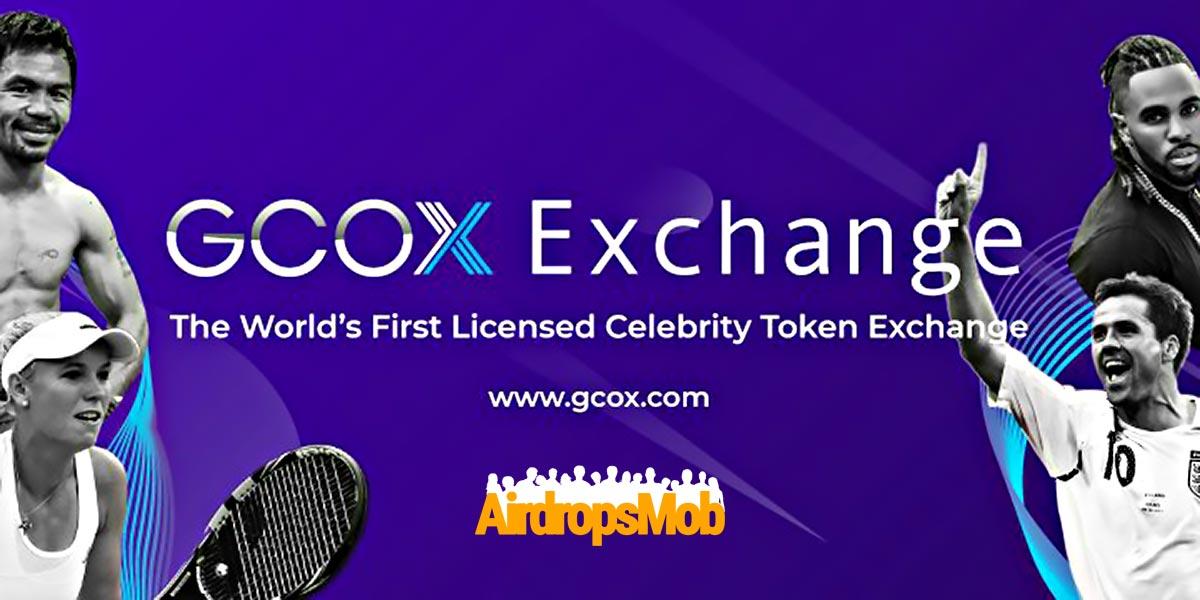 GCOX (ACM)