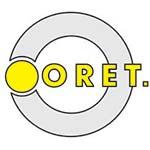 ORET Token (ORET)