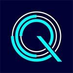 Qlear (QLEAR)