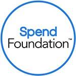 Spendcoin (SPND)