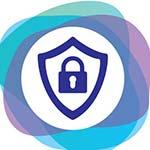 Your Data Safe (YDST)