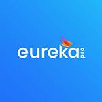 EurekaPro (EKT)