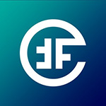 FortFC (FFCT)