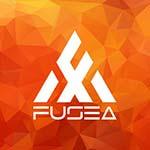 Fusea Network (FSA)