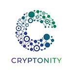 Cryptonity (XNY)