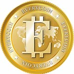 EveryCoin (EYC)