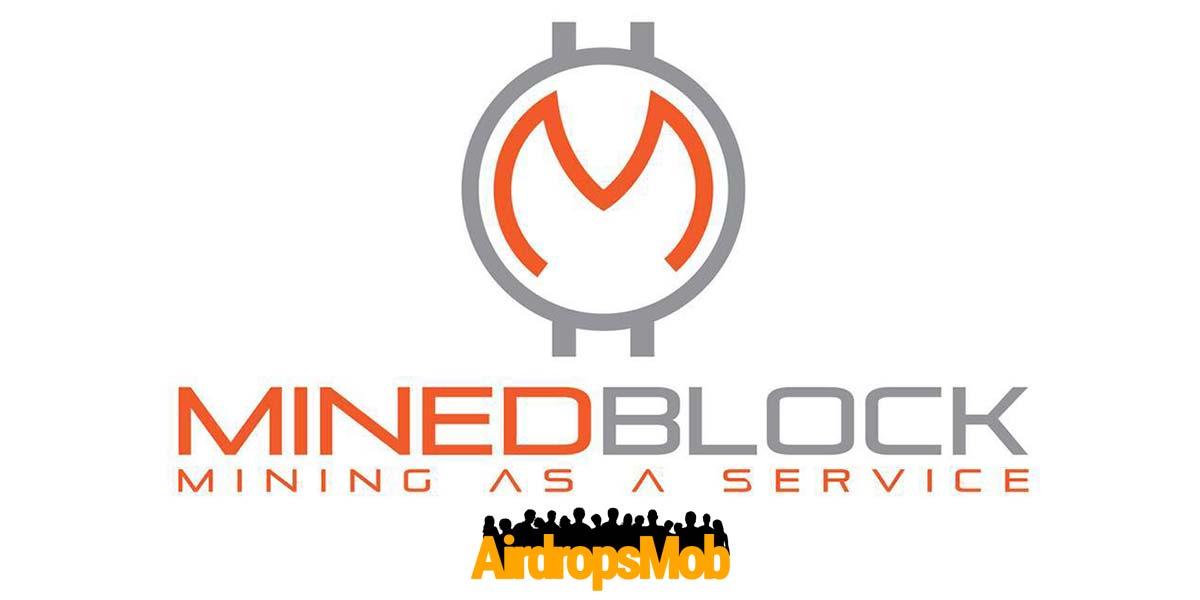 MinedBlock (MBTX)