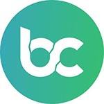 BitCanna (BCNA)