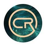 COSMOS CR (CYBR)