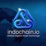 Indochain (IDC)