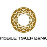 Mobile Token Bank (MTB)