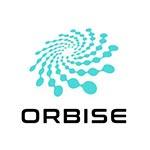 Orbise (ORBT)