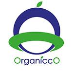 Organicco (ORC)
