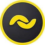 Banano (BAN)