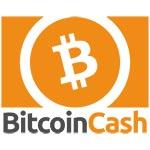 Bitcoin ABC & SV