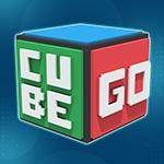 Cubego (CUBEGO)