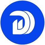 Dsion (DSN)