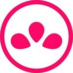 LivenPay (LVN)