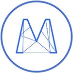 MusicLife (MITC)
