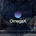 OmegaX (OMEGAX)