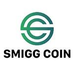 Smigg Coin (SMGC)