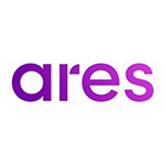 Ares Tech (ARES)