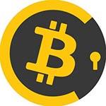 Bitcoin Confidential (TBD)