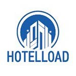 HotelLoad (HLL)
