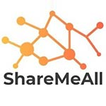 ShareMeAll (ESwitch)