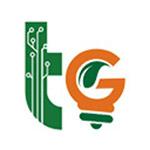 TerraGreen (TGN)