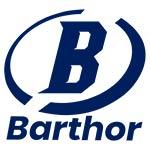 Barthor (BRC)