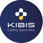 Kibis (KIBIS)