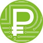 PerksCoin (PCT)