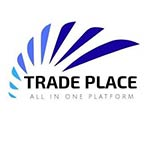 TradePlace (EXTP)