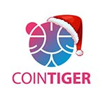 CoinTiger