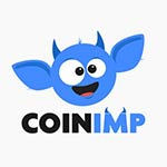 CoinIMP (IMP)