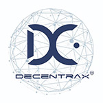 DecentraX (DCX)