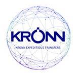 Kronn (KREX)