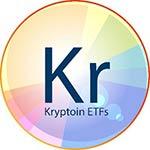 Kryptoin (KRP)