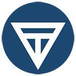 TheVault (VSS)