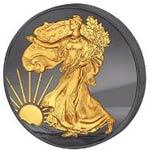 Venus (VNS)