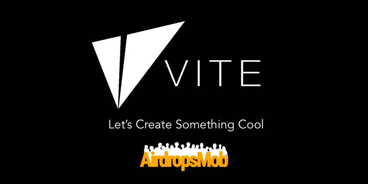 Vite (VITE)