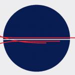 Vostok (VST)